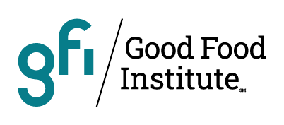 green circle capital and good food institute partnership